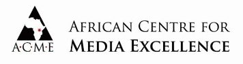 African Centre for Media Excellence
