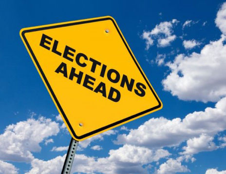 elections-ahead-