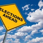 December election media monitoring report shows UBC bias, gender disparity in sourcing