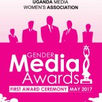 UMWA launches annual media gender awards