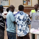 Guidelines for media coverage of elections in Uganda