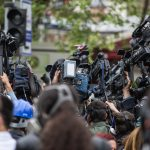 UNESCO inspires action to protect journalists' safety through 22 stories of innovation and change