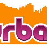 Urban TV staff laid off, programming restructured
