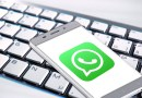 Kenya targets WhatsApp administrators in its fight against hate speech