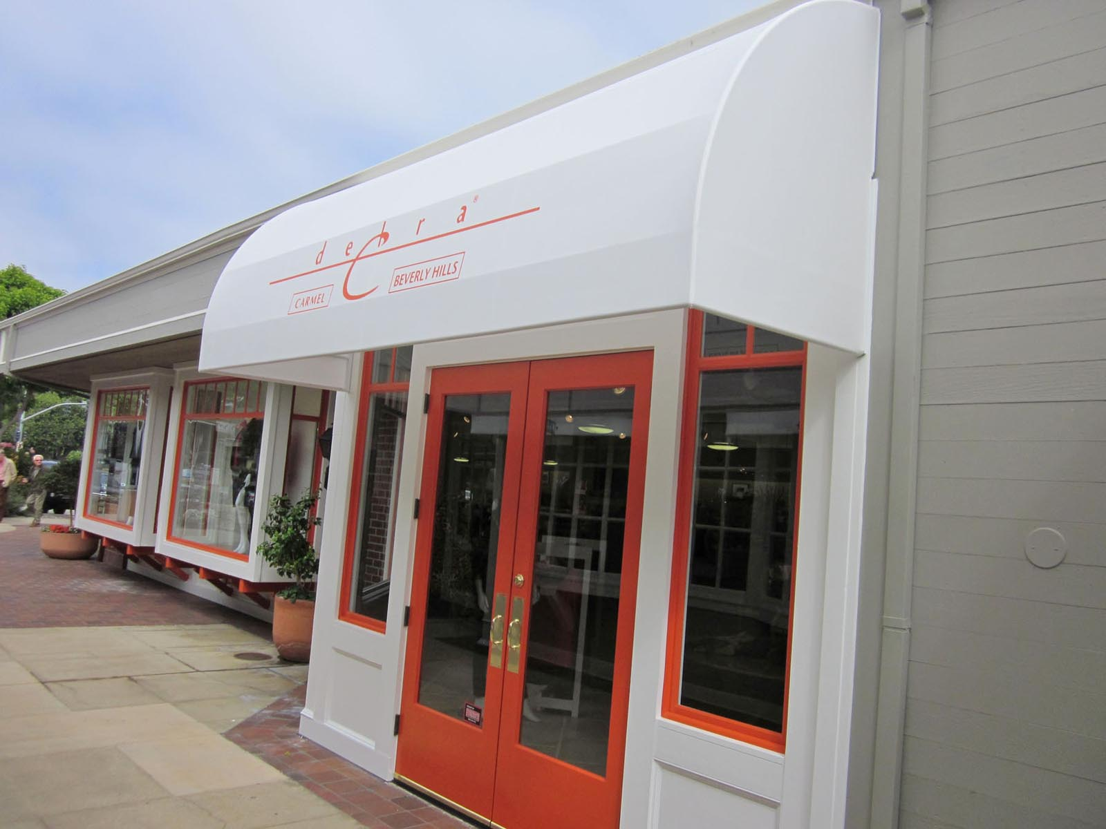 Commercial Awning 28 Images Lehrman Lehrman Awnings