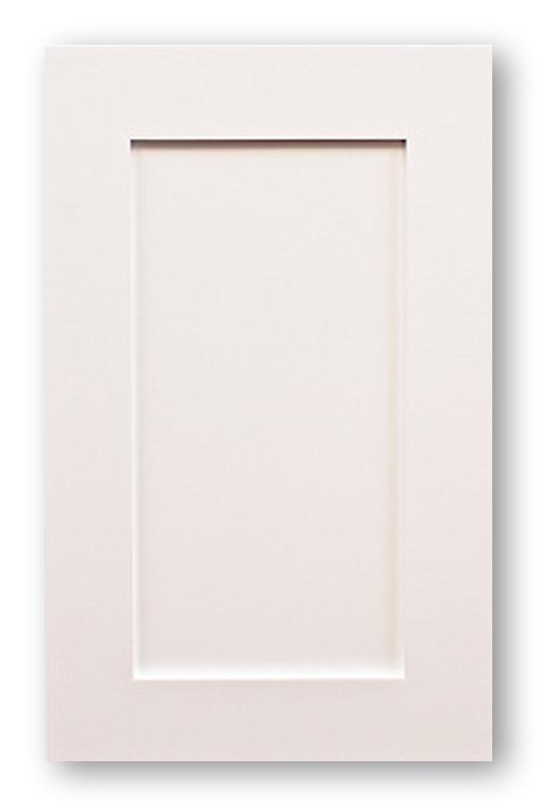 Acme Cabinet Doors Reviews Farmersagentartruiz