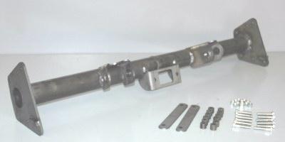 C058-BB500
