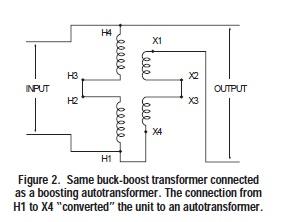 BuckBoost | Acme FAQ | Page 3