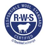 rws certification seal