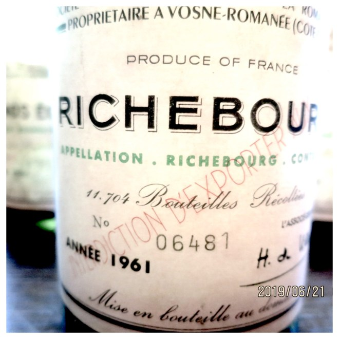 61richebourgFINAL