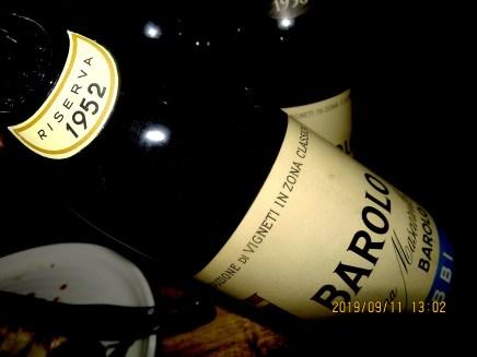 Barolo1952#2