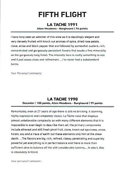 LaTache90&91