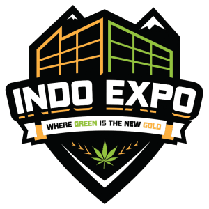 Denver CO Indo Expo