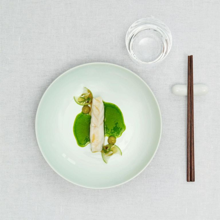 Asa-Schale-Kolibri-18cm-.701288_1