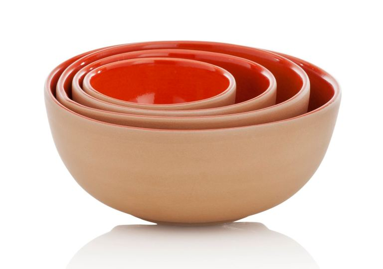 wabi-sabi-rosso