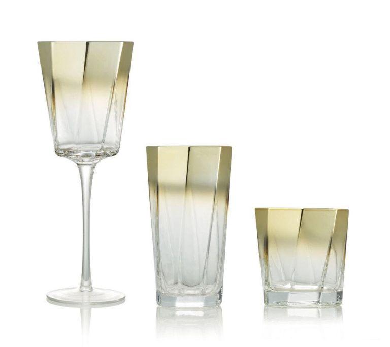 DW118-Helix-Glassware-Gold__73268.1519058551.1000.1280_1024x1024