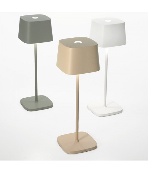OFELIA LAMPS