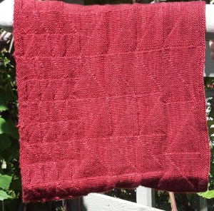 Flags Cowl