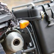 Acmemoto2 Panniers and Luggage