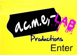 acmelabproductions