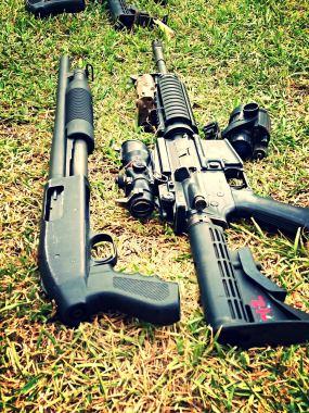 ar-15 for sale, shotguns for sale, colorado springs gun store Acme Pawn
