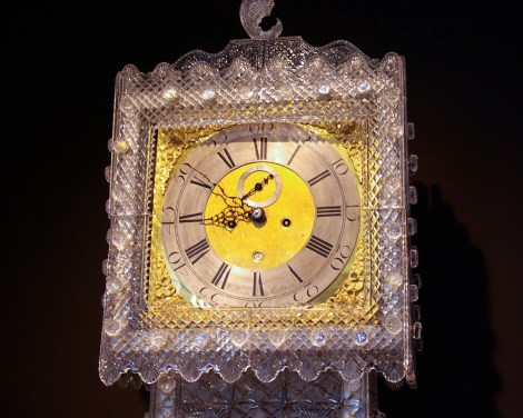 antiques pawn waterford crystal, Acme Pawn
