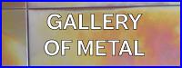 GalleryButton