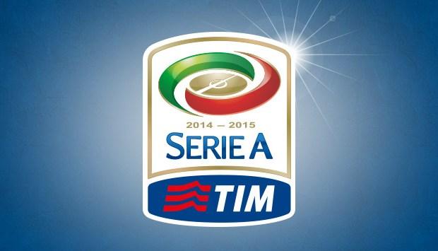 Milan Ac Calendrier.Milan Lazio Pour Commencer Les Hostilites L Ac Milan En
