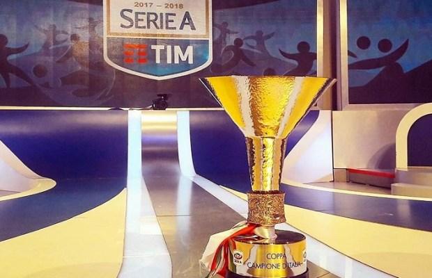 Milan Ac Calendrier.Le Calendrier De La Saison 2019 2020 Revele L Ac Milan En
