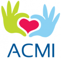 Association for the Chronically Mentally Ill (ACMI)