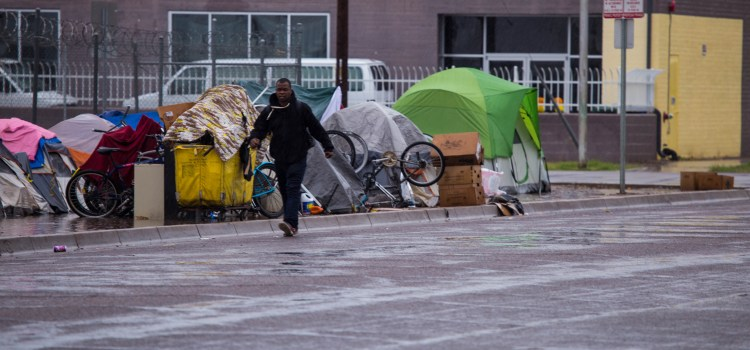 Evictions-Why They Occur, How to Prevent Them, and Why We Should Care June 17th 5-7 PM MST