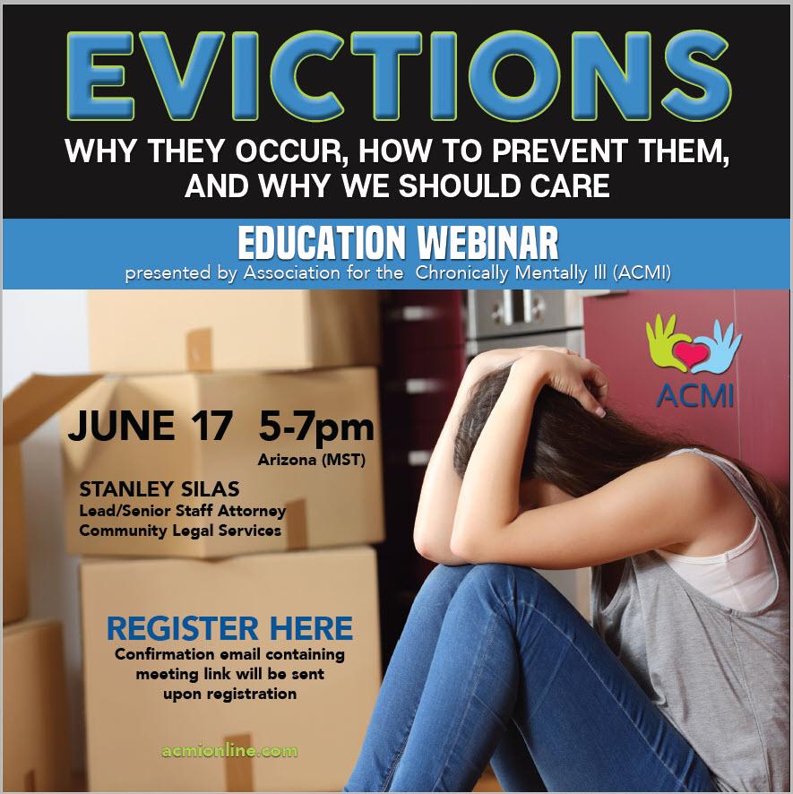 eviction image 2020-05-20_9-44-30