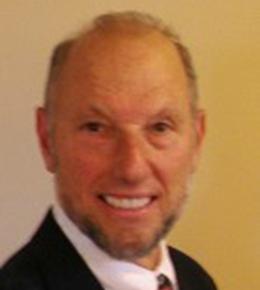 Len Tamsky, MD