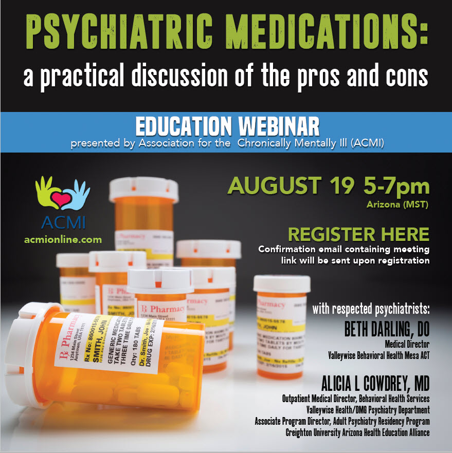 medications 2020-06-14_7-02-39