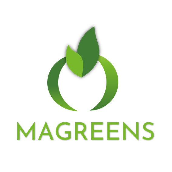 Magreens