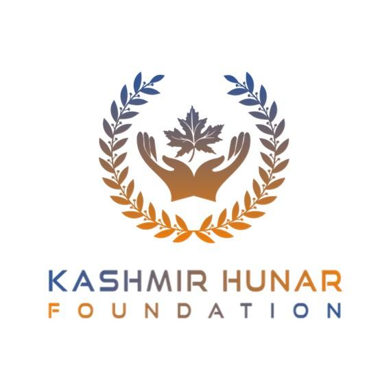 Kashmir Hunar Foundation