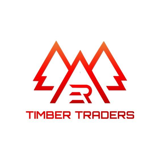 ER Traders