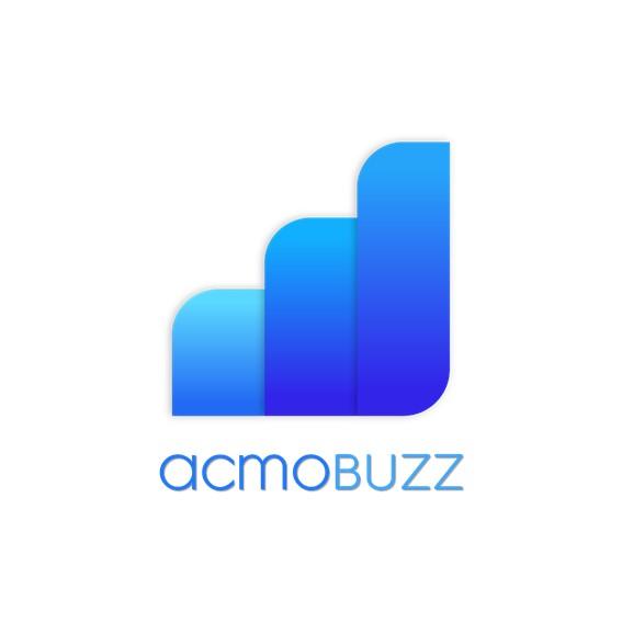 Acmobuzz