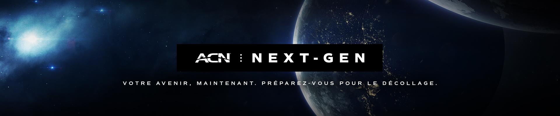 NEXT-GEN_Compass_FR-3