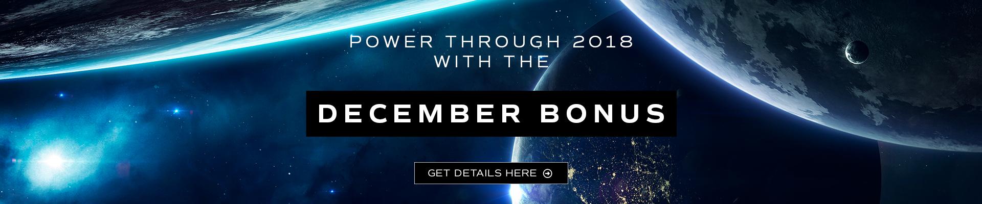 Dec18-Bonus_ENG