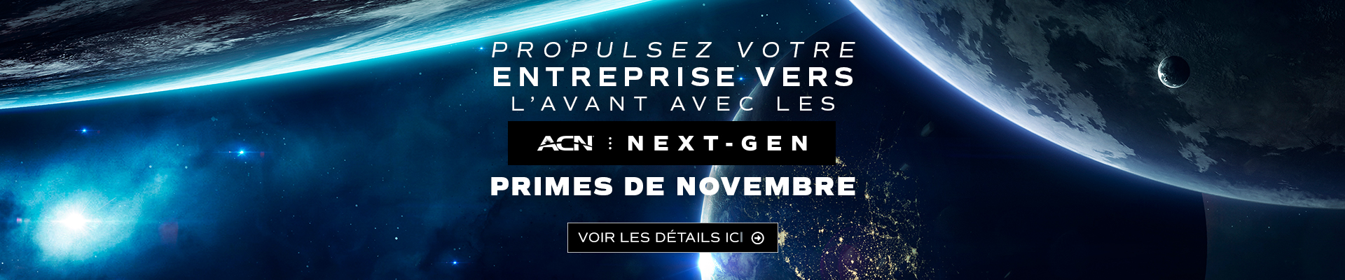 Nov18-Bonus_FR
