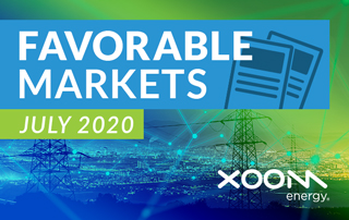 2020_Favorable_Markets_English_July_320x202