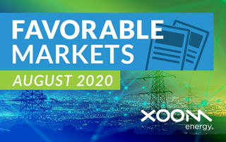 2020_Favorable_Markets_English_August_320x202