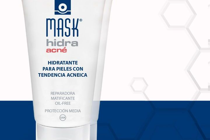 Mask-hidra-acne