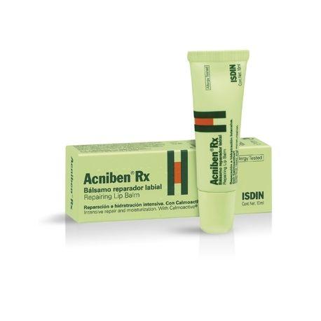 acniben-rx-balsamo-reparador-labial-acne