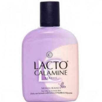 Image result for Images related to lacto calamine