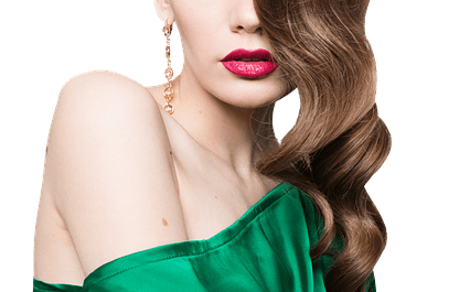 go away pimples try these ideas for a clear complexion - Go Away Pimples! Try These Ideas For A Clear Complexion