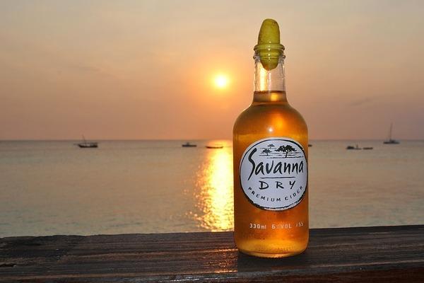 Apple Cider Vinegar for Whiteheads