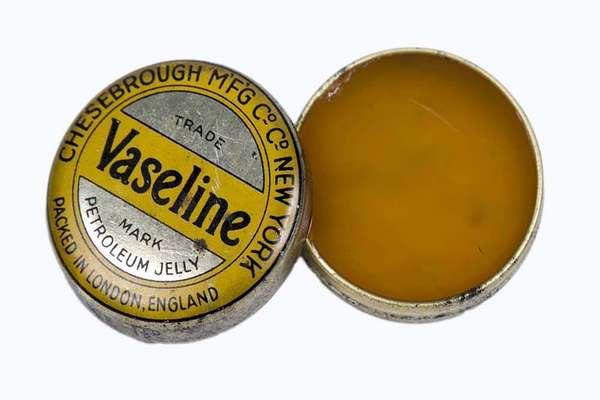 get rid of blackheads overnight with vaseline