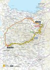 TdF2015st7map